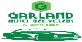 Garland Auto Recycler & Auto Parts