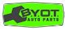 BYOT Auto Parts