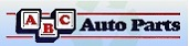 ABC Auto Parts (Full-Service)