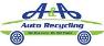 A&A Auto Recycling