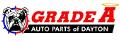 Grade A Auto Parts of Dayton