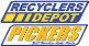 Recyclers Depot / Pickers
