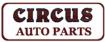Circus Auto Parts