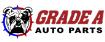 Grade A Auto Parts