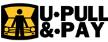 U PULL & PAY Cincinnati