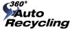 360 Auto Recycling