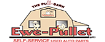 Ewe Pullet Self Service Used Auto Parts